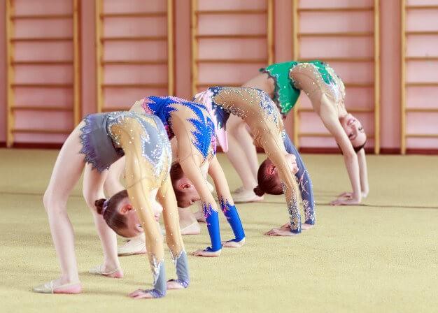 young-girls-doing-gymnastics_109285-1697