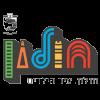 logo_holon_upd